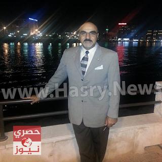 صور ضحايا طائرة الفيوم المنكوبة-  أكمل محمد صلاح