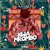 Download Audio | WHOZU - Kwa Mrombo