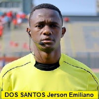 arbitros-futbol-aa-DOS_SANTOS