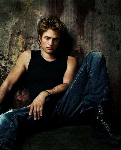 Best Twilight Fanfictions: Best Twilight Fanfictions