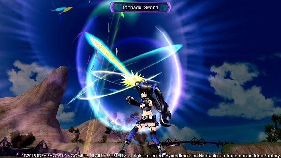 hyperdimension-neptunia-rebirth3-v-generation-pc-screenshot-www.ovagames.com-4
