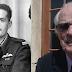 Muere el último piloto de la resistencia francesa en la II Guerra Mundial