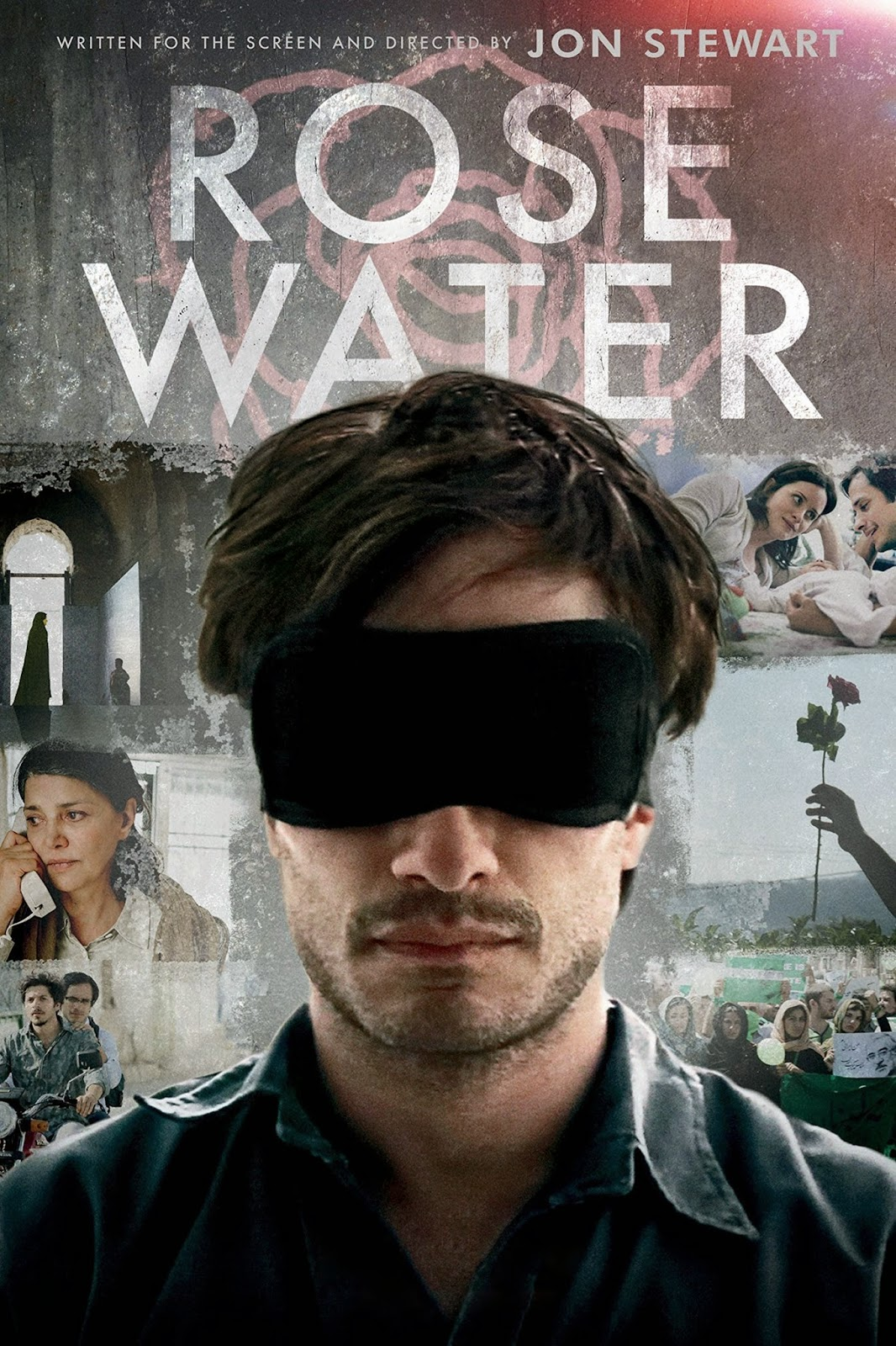 Rosewater 2014 - Full (HD)