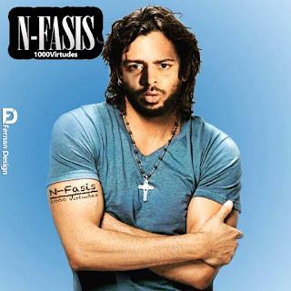N-Fasis