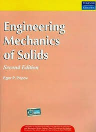 solution manual, engineering mechanics of solids by e p popov,download pdf free, phi royal mechanical