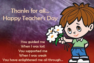 Download Free Teachers Day 2016 HD Images