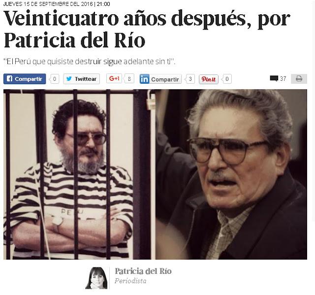 http://elcomercio.pe/opinion/rincon-del-autor/veinticuatro-anos-despues-patricia-rio-noticia-1931779