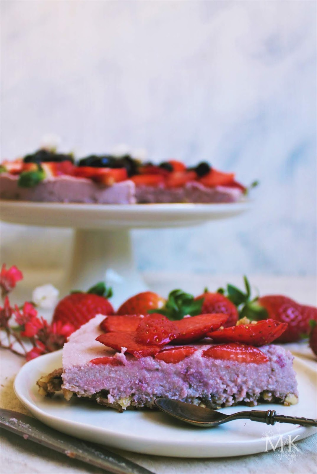 tarta-cruda-fresas