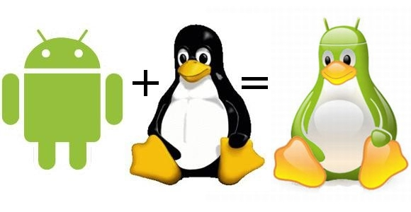 Running Android Apps On Linux To be a Reality Soon - Shashlik