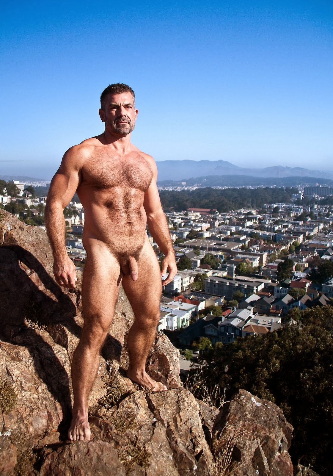 rencontres gay san francisco 5