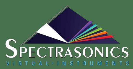 Spectrasonics - Omnisphere Software Update v2.4.2c Full version