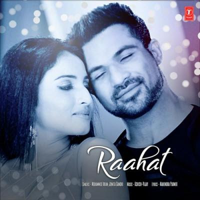 Raahat-Mohammad Irfan And Jonita Gandhi .mp3