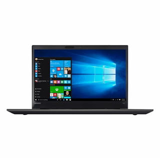 LENOVO THINKPAD T470S 20JS0014US
