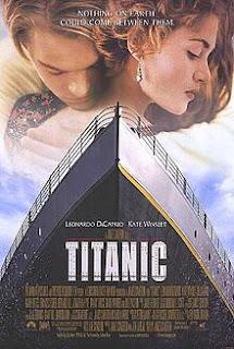 Sinopsis Film Titanic (1997)