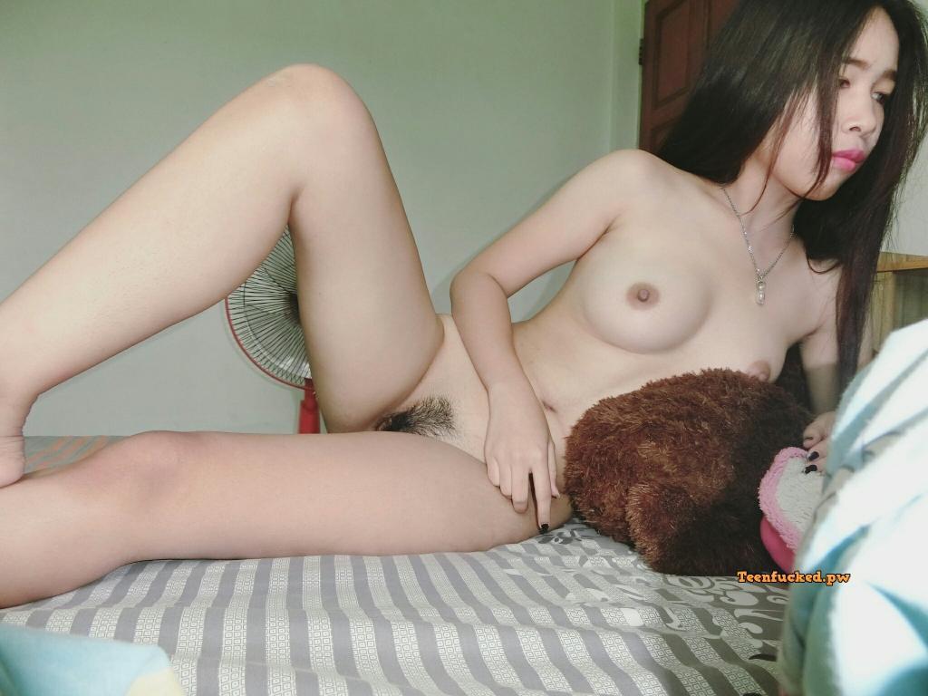 c85yEKJJcYw wm - 64 pics asian girl selfie nude show pussy 2020 HD