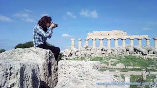 selinunte sicilia guia portugues - Selinunte: a Grécia aqui na Sicília