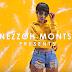 Video | Noti Flow – 100 Barz (Explicit) | Mp4 Download