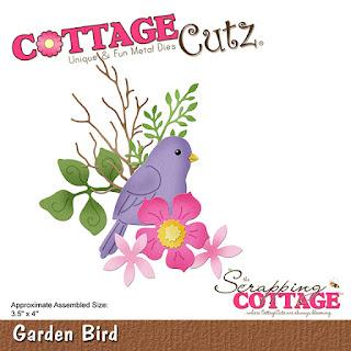 http://www.scrappingcottage.com/cottagecutzgardenbird.aspx