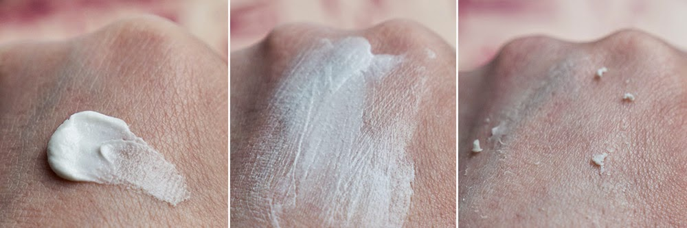 Alva Sensitive Cellulose Maske