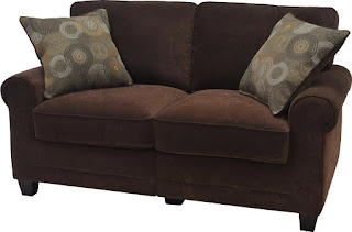 Twin Sleeper Sofa Leather Twin Sleeper Sofa