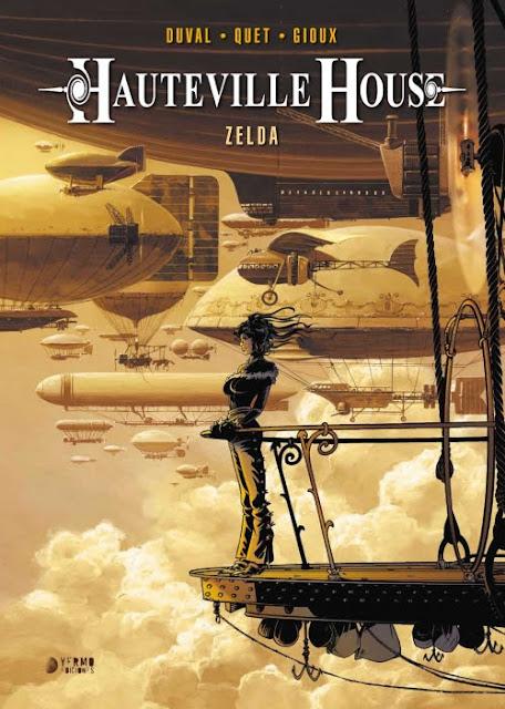 especial-steampunk-summer-2017-Hauteville-House-1-Zelda