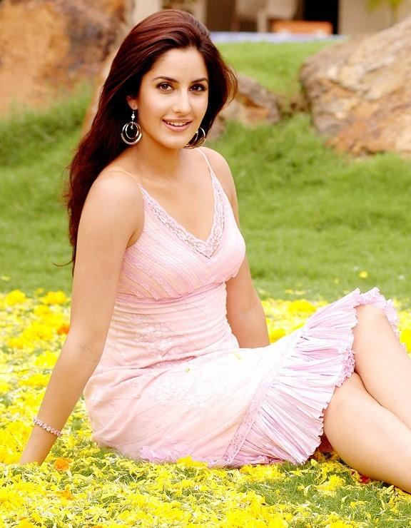 Katreena Kaif New Wallpapers Collection  Actress Sexy -9758