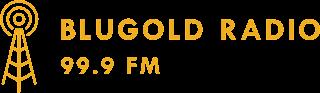 Blugold Radio 99.9 FM