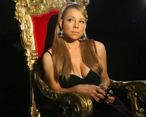 Mariah Carey Diva #1''
