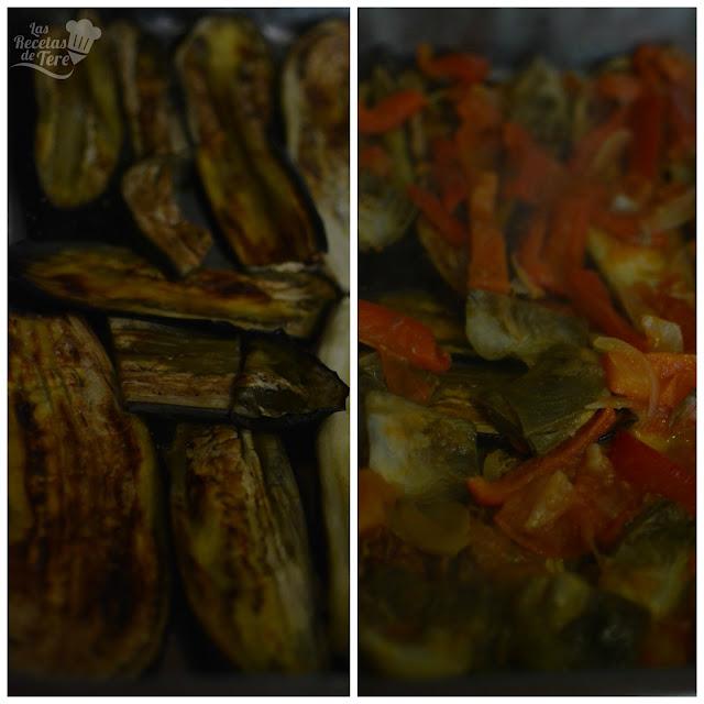 vegetales al horno tererecetas 02