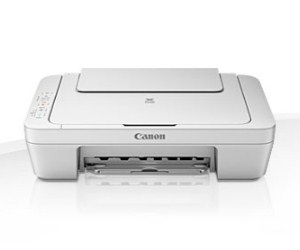 Canon PIXMA MG2540 Drivers Download