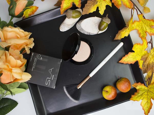 Strahlend schön in den Herbst mit Highlighter Tricks