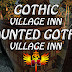 Gothic Village Inn & Haunted Gothic Village Inn • Quick Look • Shroud Of The Avatar Release 46