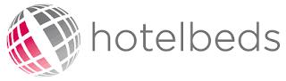 Hotelbeds Nedir?
