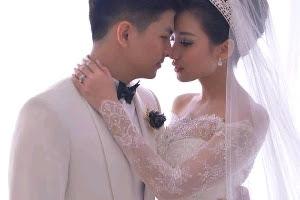 8 Perawatan Sebelum Menikah Untuk Laki - laki Secara Sederhana