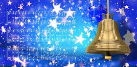 Π.Ε.ΠΙΕΡΙΑΣ: Χριστουγεννιάτικα κάλαντα στην Αντιπεριφερειάρχη Πιερίας