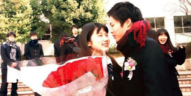 http://akb48-daily.blogspot.hk/2016/02/kodakari-yuka-receives-marriage-proposal.html