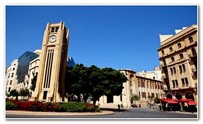 العقوبات الأميركية ستحوّل لبنان ساحة للرسائل!