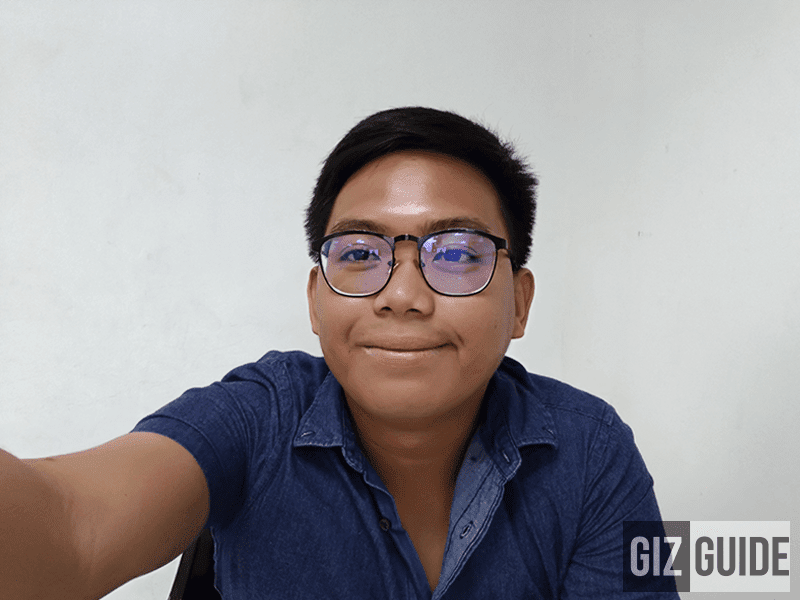 the primary argue why the companionship decided to score Asus ZenFone three Zoom: First Camera Samples