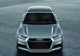 2016 Audi Q8 Reviews, Change, Engine Power, Redesign, Interior, Exterior, Release Date & Price