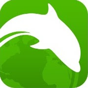 Download Dolphin - Best Web Browser Apk