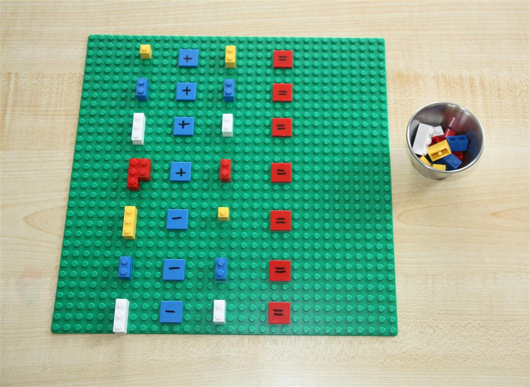 Counting Coconuts Lego Math Amp Other Activties
