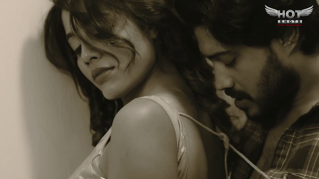 (18+) Socha Na Tha (2019) Short Movie Hindi 720p HDRip Free Download