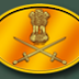 Indian Army Recruitment 2018 Officers Training Academy Chennai 189 Post