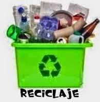 Tutoriales, Gratis, Manualidades, reciclaje, Free, Tutorials, Crafts, Recycling