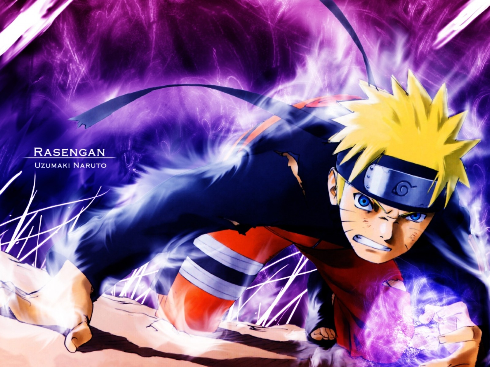 40 Hd Wallpaper Naruto Shippuden 3d: Anime Wallpaper Hd Naruto