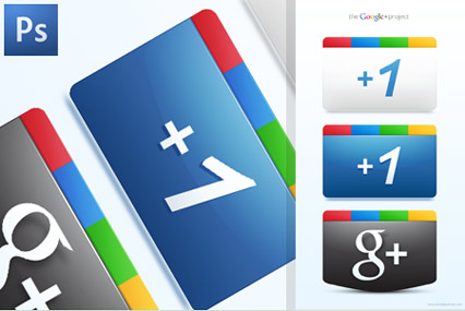 iconos google plus