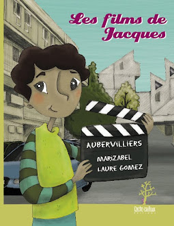Les films de Jacques