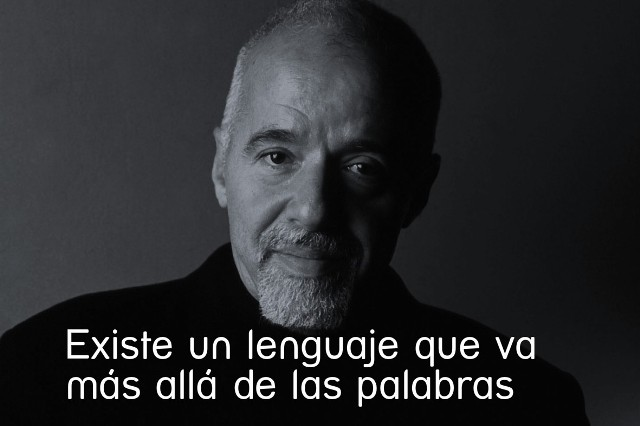 Manual para viajar por Paulo Coelho