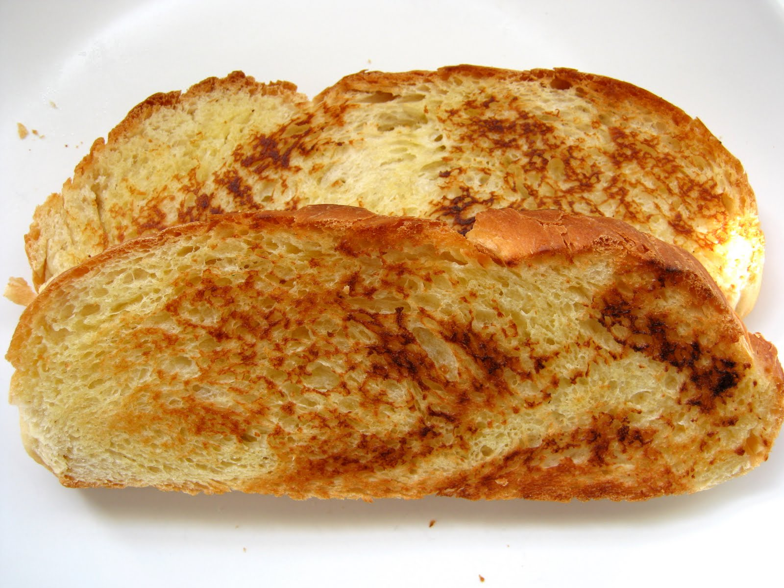 Guyanese Plait Bread Alica S Pepperpot