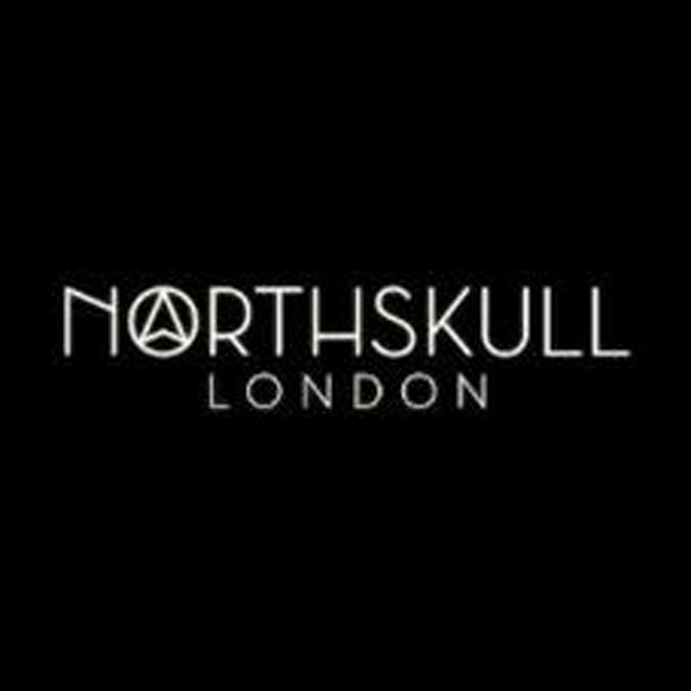 Northskull, una marca de joyería bisutería